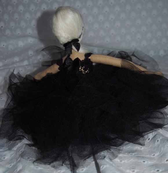 http://nathy.cowblog.fr/images/falco/accessoiresdemaisonpoupeedanseuseentissupourdec17229990p2010124jpg5770215a136big.jpg