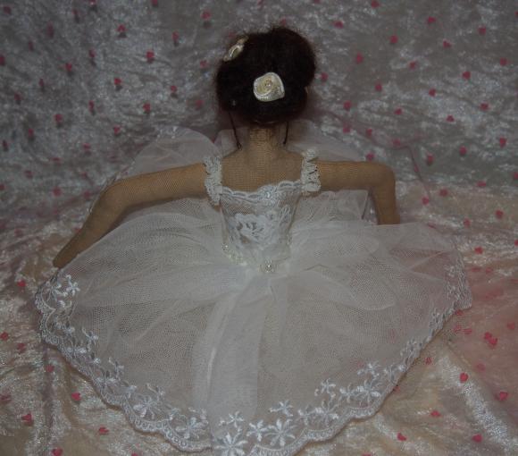 http://nathy.cowblog.fr/images/falco/accessoiresdemaisonpoupeedanseusestyletildapour19854294p1060220jpg8dd1c2a5828big.jpg