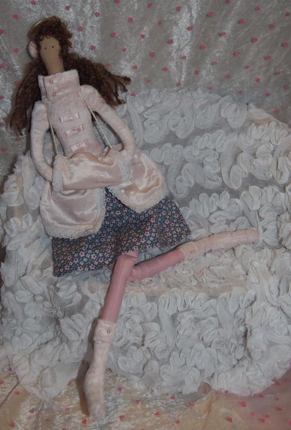 http://nathy.cowblog.fr/images/falco/accessoiresdemaisonpoupeeentissusstyletildapour19854108p1060170jpg255fc3595a1big.jpg