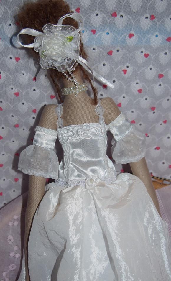 http://nathy.cowblog.fr/images/falco/accessoiresdemaisonpoupeetissustyletildapourdec17024037p1080022jpgebb18a5d533big.jpg