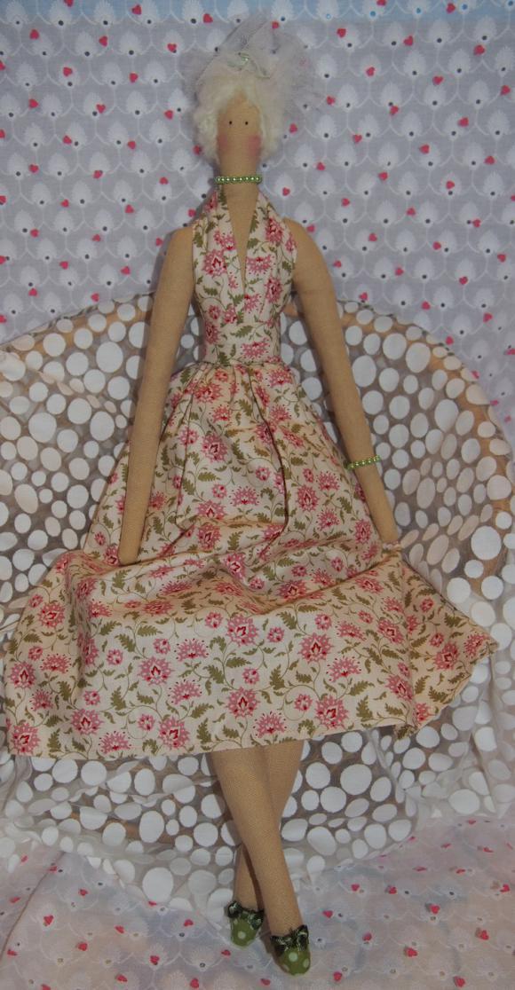 http://nathy.cowblog.fr/images/falco/accessoiresdemaisonpoupeetissustyletildapourdec17333737p2130016jpg8cc67fba272big.jpg