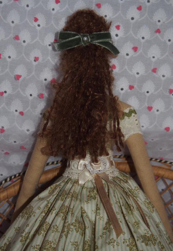http://nathy.cowblog.fr/images/falco/accessoiresdemaisonpoupeetissustyletildapourdec17849234p4110007jpg35557bc9da7big.jpg