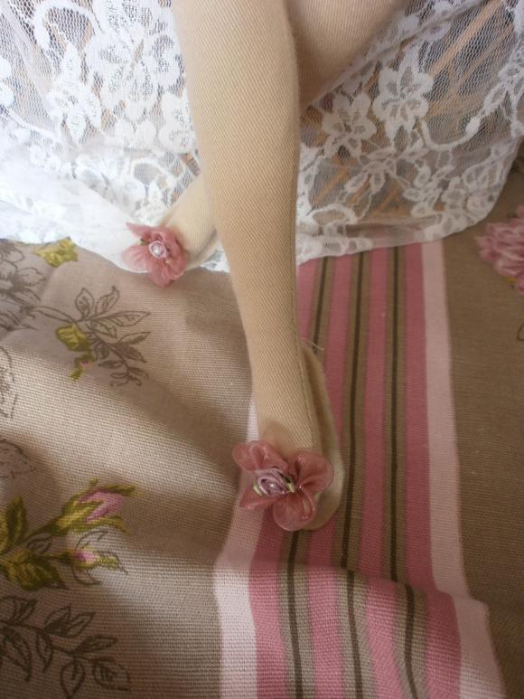 http://nathy.cowblog.fr/images/nanou/P3250003-copie-1.jpg