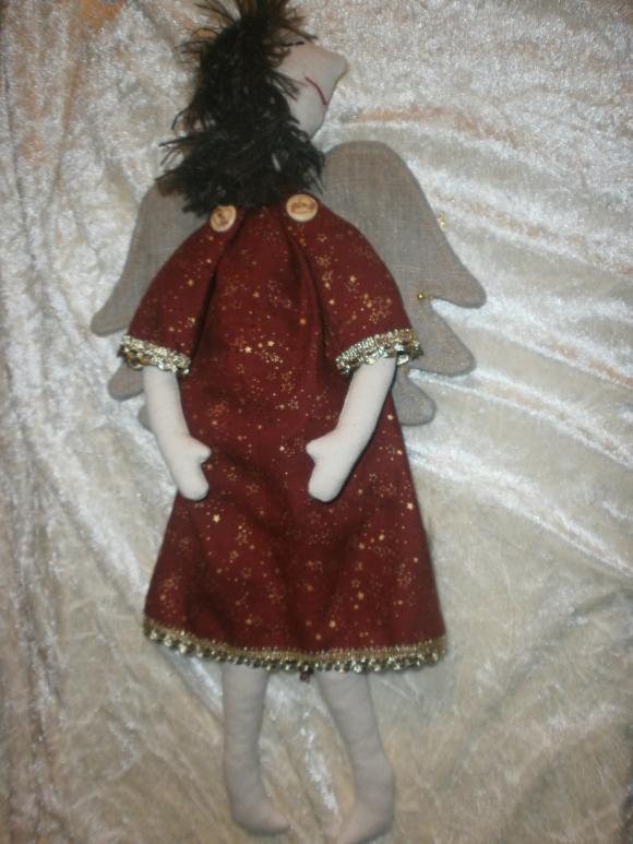 http://nathy.cowblog.fr/images/nanou/accessoiresdemaisonpoupeeangetissudecorationden11623015pb24198748c79fa98fbig.jpg