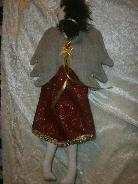 http://nathy.cowblog.fr/images/nanou/accessoiresdemaisonpoupeeangetissudecorationden11623015pb241988fb1befc553big-copie-1.jpg