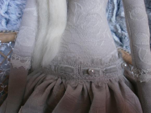 http://nathy.cowblog.fr/images/nanou/p1222270f3e2ebig.jpg