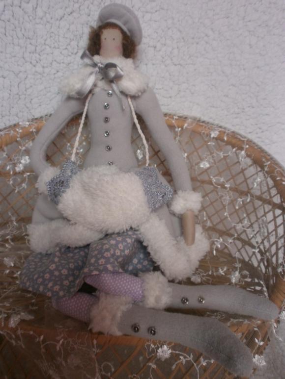 http://nathy.cowblog.fr/images/nanou/p1282312d72f4big.jpg