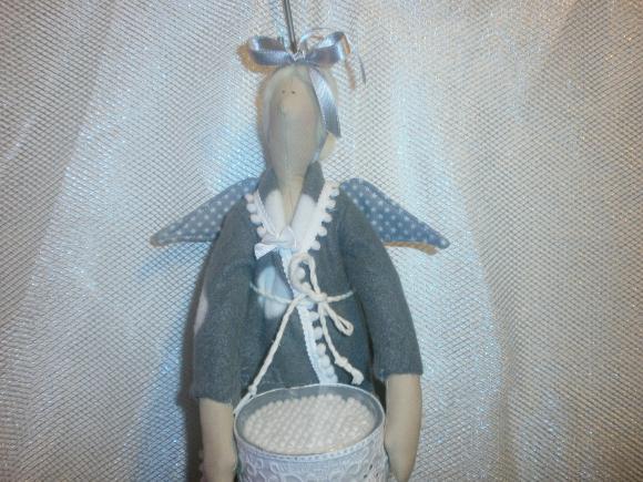 http://nathy.cowblog.fr/images/tilda/P1300346.jpg