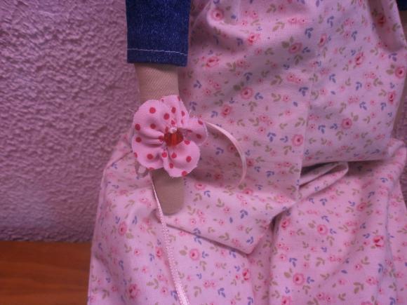 http://nathy.cowblog.fr/images/tilda1/P6111056.jpg