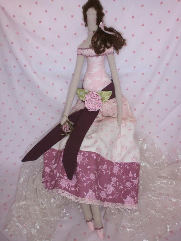 http://nathy.cowblog.fr/images/tilda1/accessoiresdemaisonpoupeeentissusstyletildapour14832543p6030367jpga883714a703big.jpg