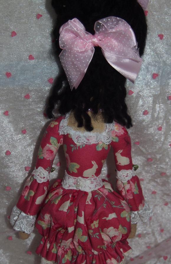 http://nathy.cowblog.fr/images/tilda1/accessoiresdemaisonpoupeenathyentissutildapourd19232872pa190199jpga00cdfb48cfbig.jpg